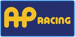 英国AP Racing