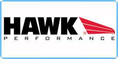 美国Hawk