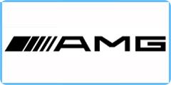 德国AMG