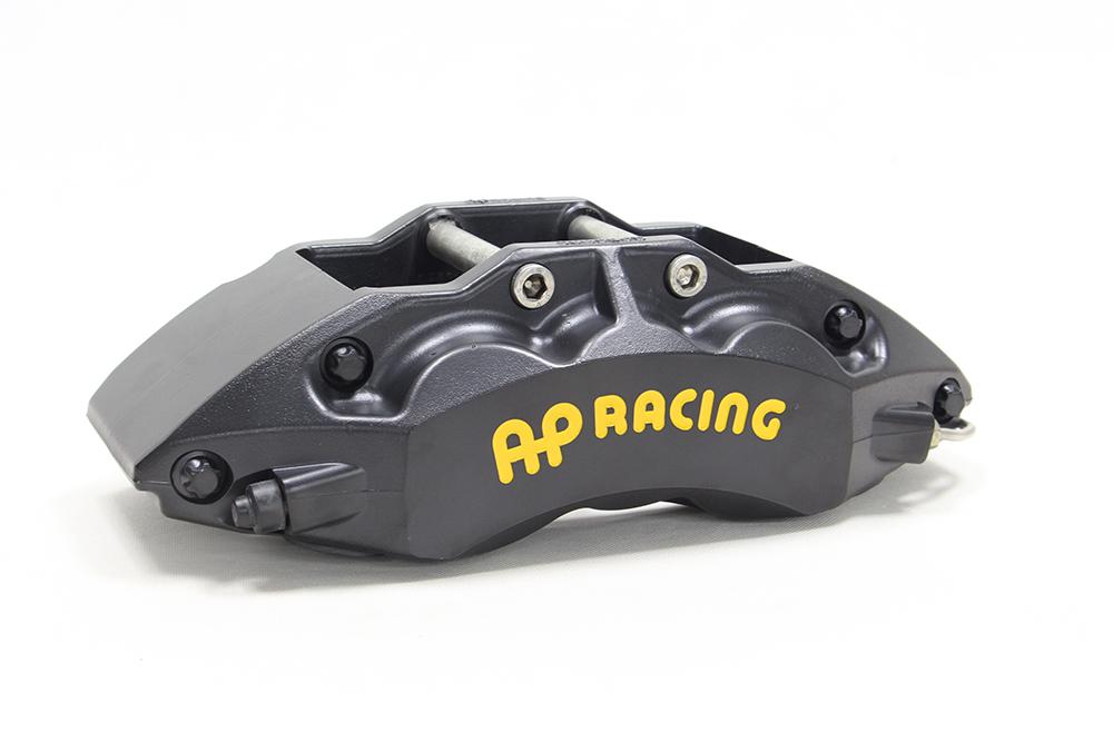 AP Racing CP8312 原装正品 刹车卡钳 六活塞