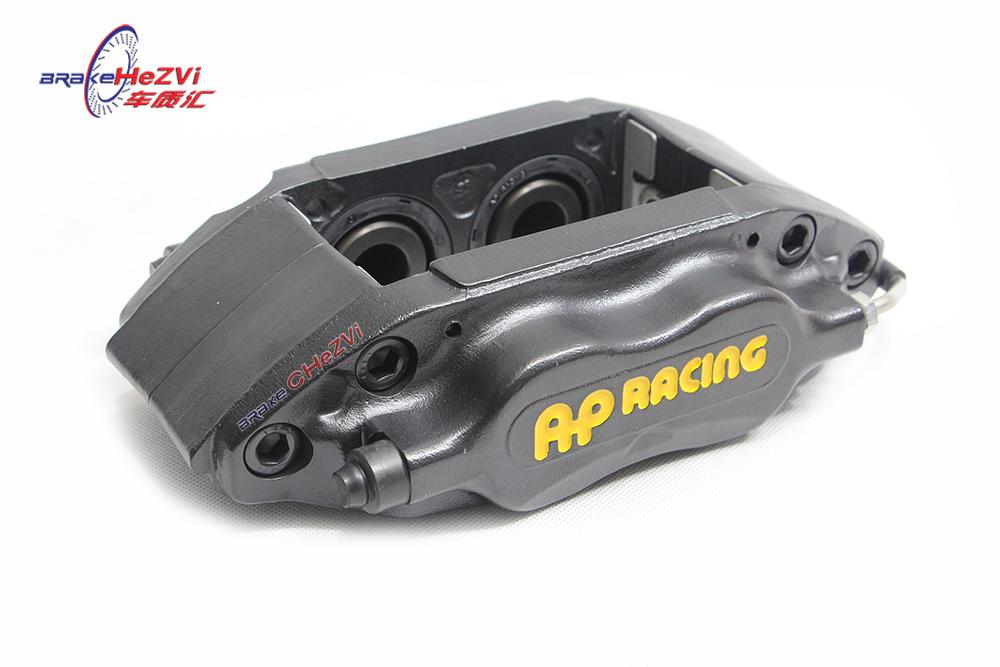 AP Racing CP7600 原装正品 刹车卡钳 四活塞
