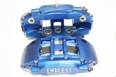 日本ENDLESS EC605 六活塞 刹车卡钳