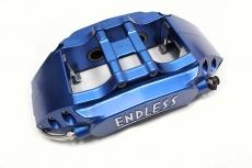 日本ENDLESS EC451 四活塞 刹车卡钳