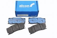 ALCON CAR97 刹车皮