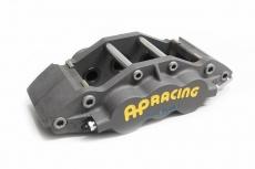 AP Racing CP5060 原装正品 刹车卡钳 六活塞