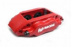 AP Racing  CP7609 原装正品 刹车卡钳 四活塞