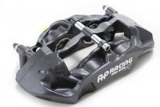 AP Racing CP9440 原装正品 四活塞 刹车卡钳