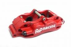 AP Racing CP5200 原装正品 刹车卡钳 六活塞