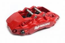 AP Racing CP9040 原装正品 六活塞 刹车卡钳