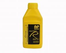 英国AP Racing 刹车油 Dot5.1