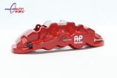 AP Racing CP8520 原装进口 六活塞 刹车卡钳