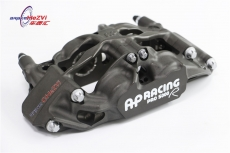 AP Racing CP9444 四活塞 刹车卡钳