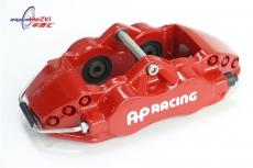 AP Racing CP9202 小四活塞 刹车卡钳