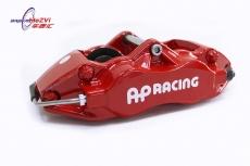 AP Racing CP9200 原装正品  四活塞 刹车卡钳