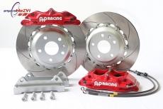 AP Racing CP5200 刹车套装