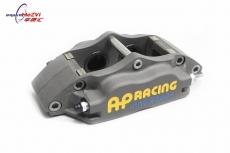 AP Racing CP5040(小) 原装正品 刹车卡钳 四活塞