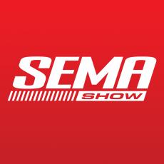 车质汇直击美国SEMA展会—AP Racing Radi-CAL二代卡钳