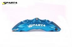 SPARTA EVOLUTION 标准版 6P-A 六活塞 刹车卡钳