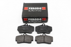 FERODO FCP1308H brembo 小四Z 刹车皮
