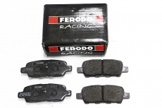 FERODO FCP1693H 刹车皮