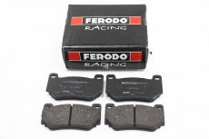 FERODO FCP3085H-AP7600 刹车皮