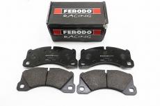 FERODO FCP4064H-保时捷卡宴958 前刹车皮