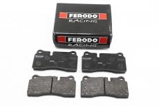 FERODO FRP3028H-BREMBO GT-P 刹车皮