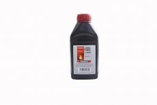 FERODO DOT5.1 刹车油