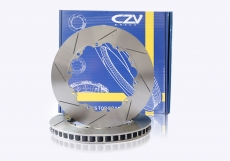 CZV品牌 制动碟 直线刹车碟