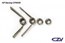 CZV品牌 AP 5000R CP9440 消音弹簧