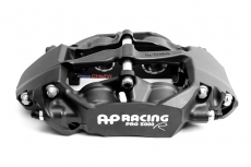 AP Racing 5000R CP9449 四活塞 刹车卡钳