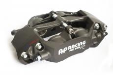 AP Racing 5000R CP9450 四活塞 刹车卡钳