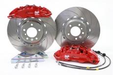 AP Racing CP9560 六活塞 刹车套装
