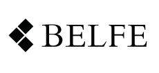 新品上市 | 日本热处理大王 BELFE高碳竞技碟正式上市!
